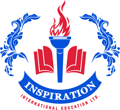 Inspiration International  Education
